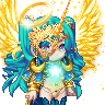 AnGeL LyCioUs's avatar