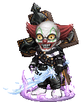 Punk_Reaper17