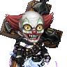 Punk_Reaper17's avatar