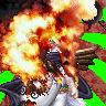 xHenrix's avatar