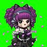 DoubleClick1's avatar