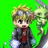 jeroen_13_'s avatar