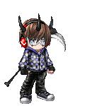 XXGuns-N-Roses18XX's avatar