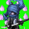 Sephiroth Sr's avatar