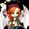 GhoulPuppy's avatar