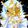 Xxemoninja1xX's avatar