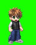 AalexanderR's avatar