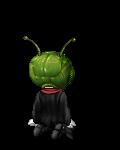 Cerastes Ater's avatar