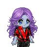 Sk8tr kitty's avatar