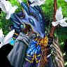 Kromm's avatar