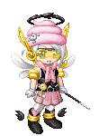 SapphireSara3