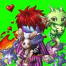 `Vincent`'s avatar