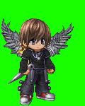 PrinceKiraYamato's avatar