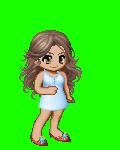 smartiepie5's avatar