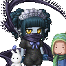 Sky Desviado's avatar