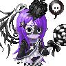 Yuki Animora's avatar