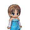 Katara_Master_of_Water's avatar
