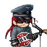 brownrino777's avatar
