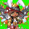 XxLiL Co0kI3MuNcH3r M0BxX's avatar