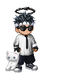 darienn's avatar