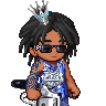 American ME9's avatar
