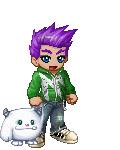 PURPLEMAN11's avatar