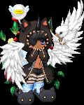 Smexii_to_the_hanna's avatar