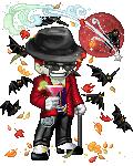 Merrlance's avatar