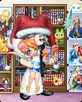 Ikaboto's avatar