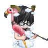 -Exploded Jellibean-'s avatar