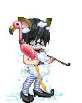 -Exploded Jellibean-'s avatar