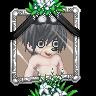oAdam's avatar