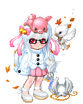 Hime83's avatar