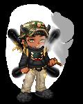 Glockyz's avatar