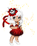 LolitaxGothic's avatar
