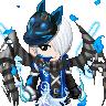 iNaruHiro's avatar
