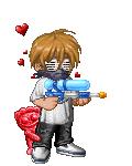 XxJJ_B0i-xX's avatar