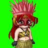 xX4Shadow4Xx's avatar