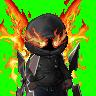 darkest wolf forever's avatar