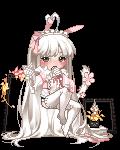 sakuraei's avatar