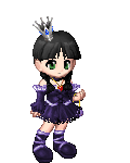 Sumire-hime's avatar