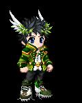 OLHearts's avatar