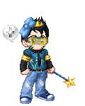 Mister Feather's avatar