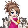 Dolphin0135's avatar