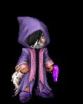kadaron258's avatar