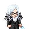 Louis_Byakuya's avatar