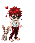 Hells_ Blooming's avatar