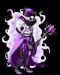 panda_plushie8's avatar