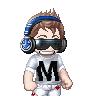 My golden Matt's avatar
