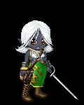 Ari Linsar's avatar